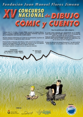 cartel_2015.jpg