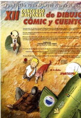 1-CARTEL-CONCURSO-2012_WEB.jpg